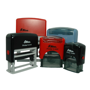 shiny self inking stamp rubber stamp online malaysia