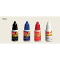 Shiny Premium Ink Black - 15ml